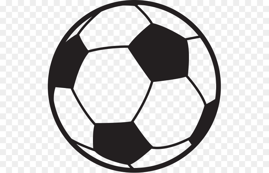 Descarga gratuita de Fútbol, Bola, Pelota De Playa Imágen de Png