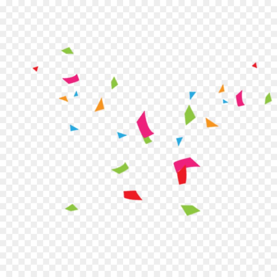 Papel Trituradora De Papel Papel Picado Imagen Png Imagen Transparente Descarga Gratuita