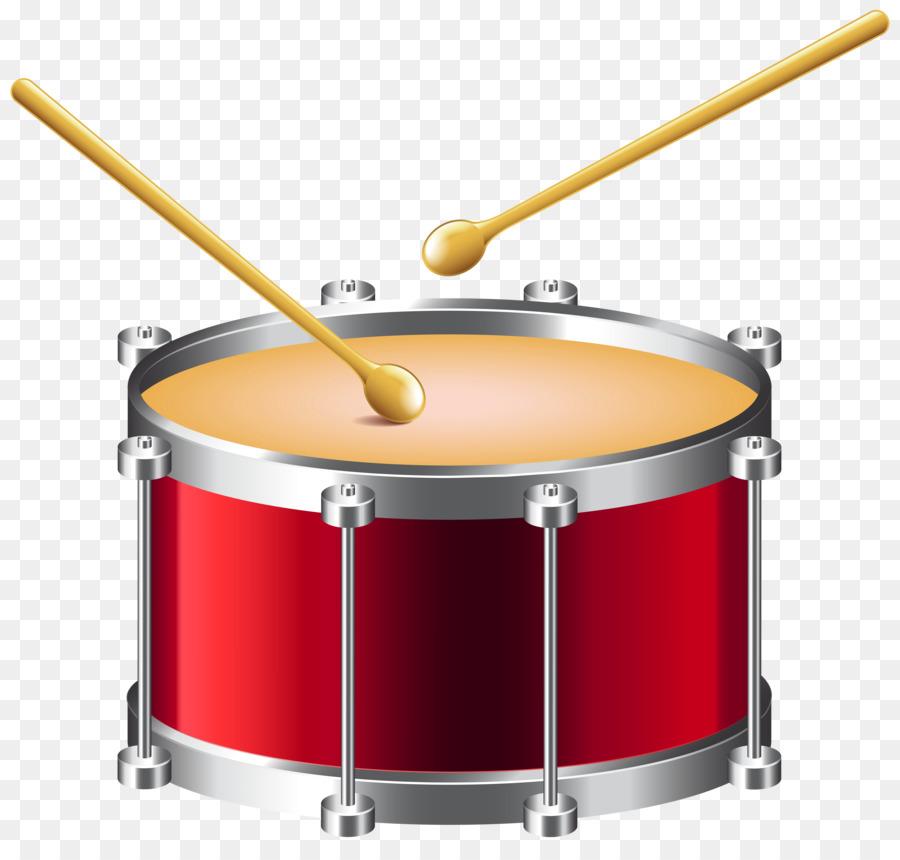 Descarga gratuita de Snare Drum, Tambor, Los Tambores imágenes PNG