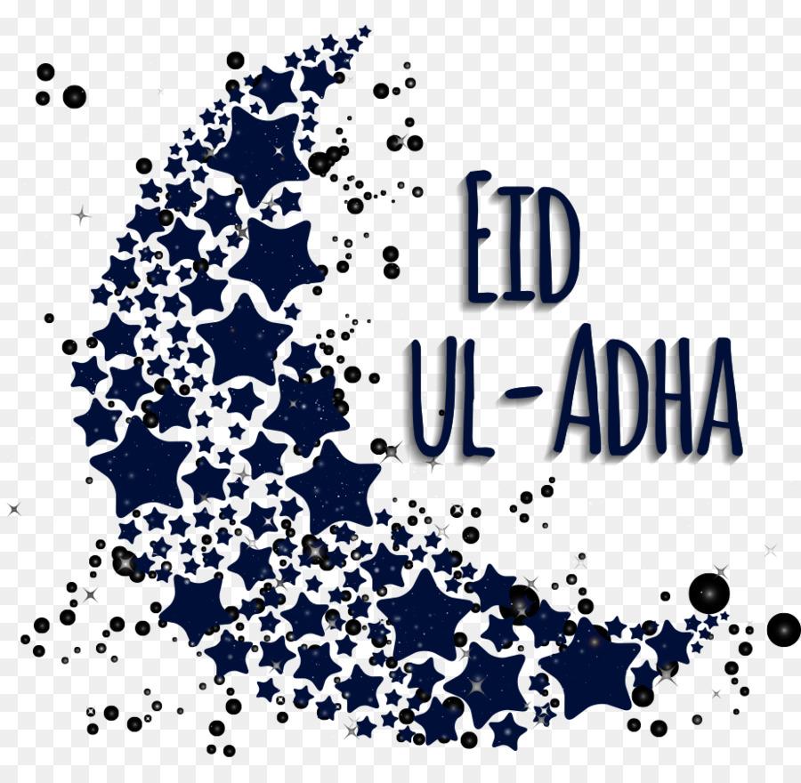 Descarga gratuita de Eid Aladha, Cartel, Musulmán imágenes PNG