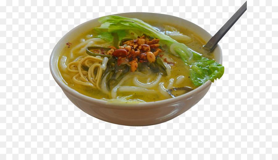 Descarga gratuita de Saimin, Thukpa, Laksa Imágen de Png
