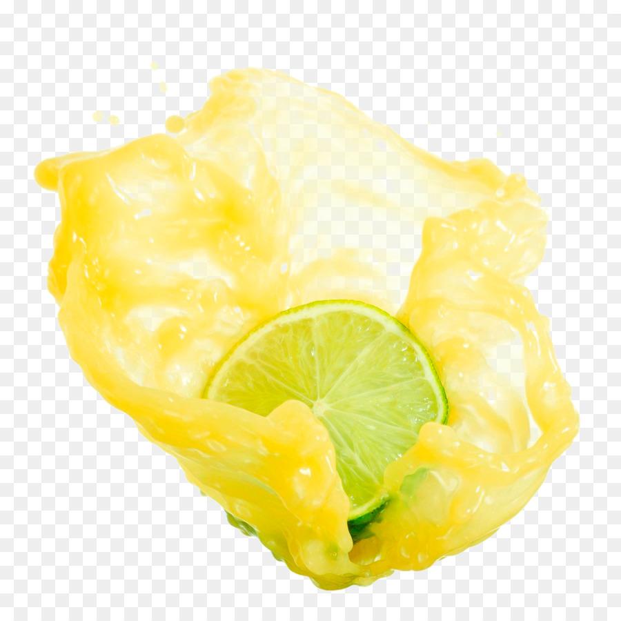 Descarga gratuita de Limón, Jugo, Jugo De Naranja Imágen de Png