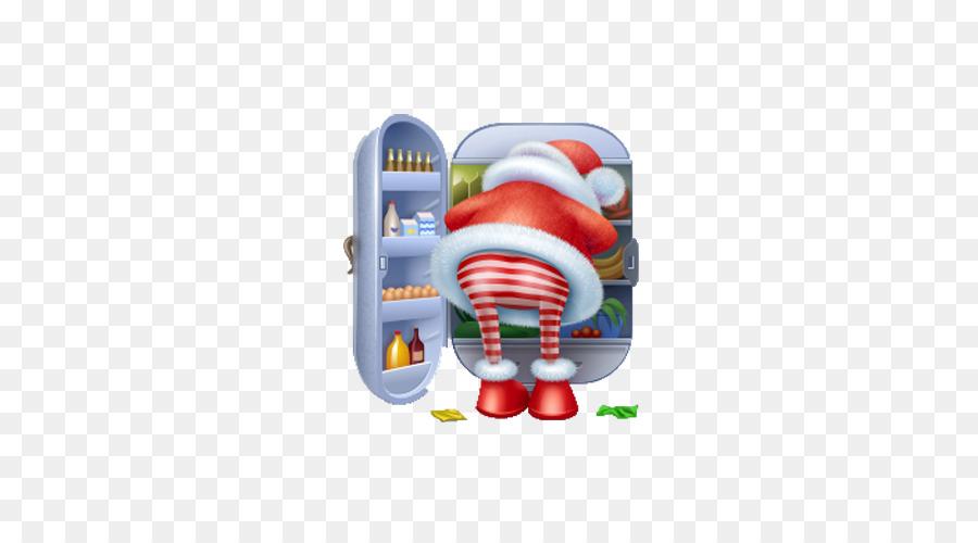Descarga gratuita de Santa Claus, La Navidad, Ico imágenes PNG
