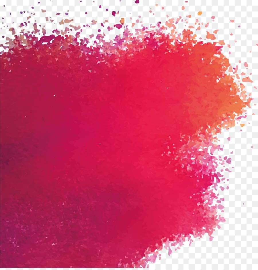 Descarga gratuita de Pintura A La Acuarela, Pintura, Handcolouring De Fotografías Imágen de Png