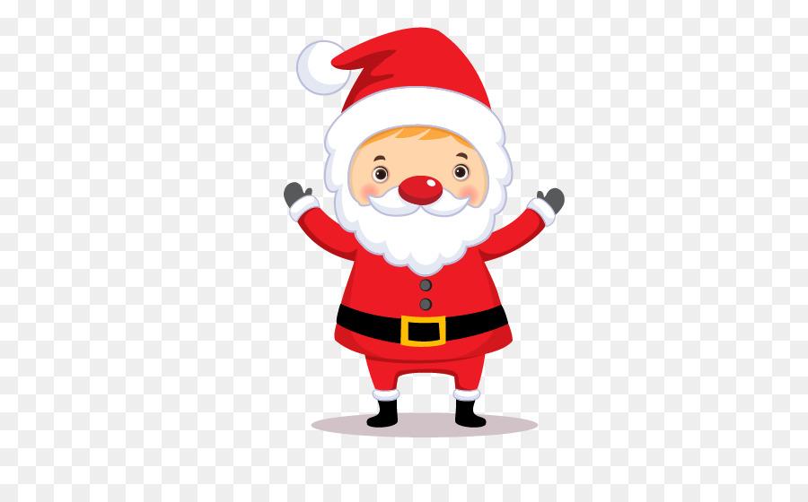 Descarga gratuita de Santa Claus, La Navidad, Disfraz imágenes PNG