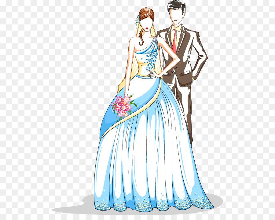 Descarga gratuita de El Matrimonio, La Boda, Novio imágenes PNG