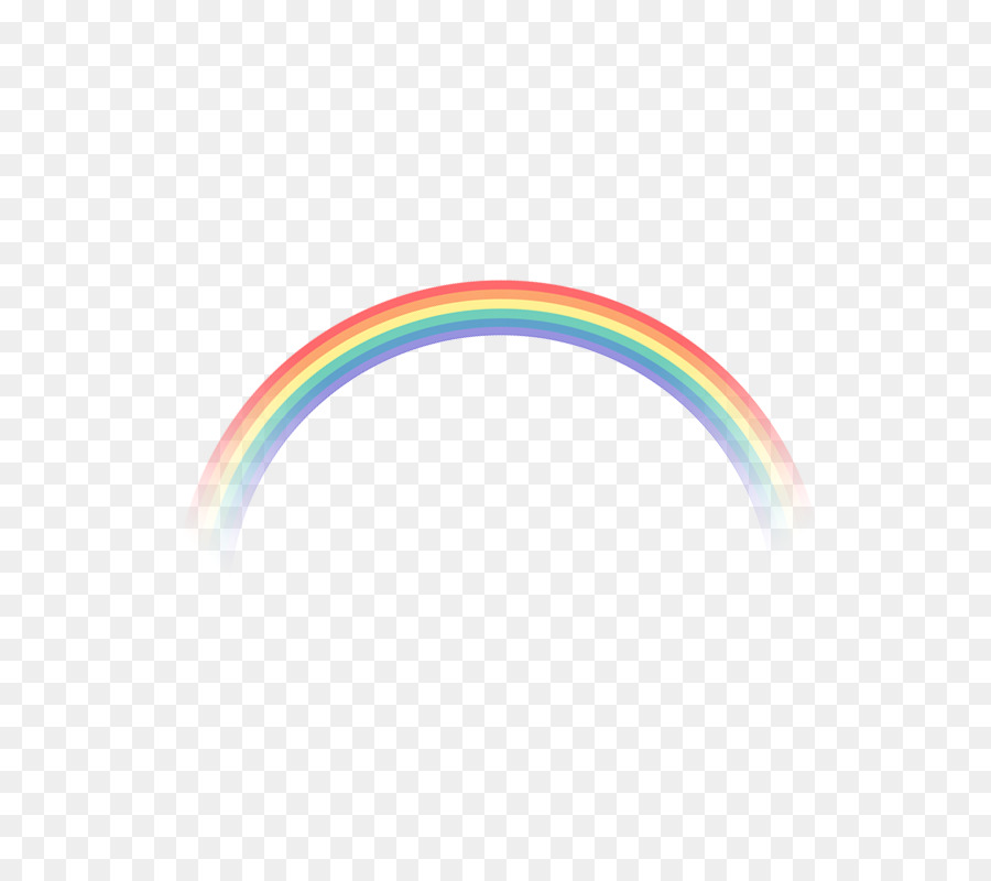 Descarga gratuita de Arco Iris, Cielo, Euclídea Del Vector Imágen de Png