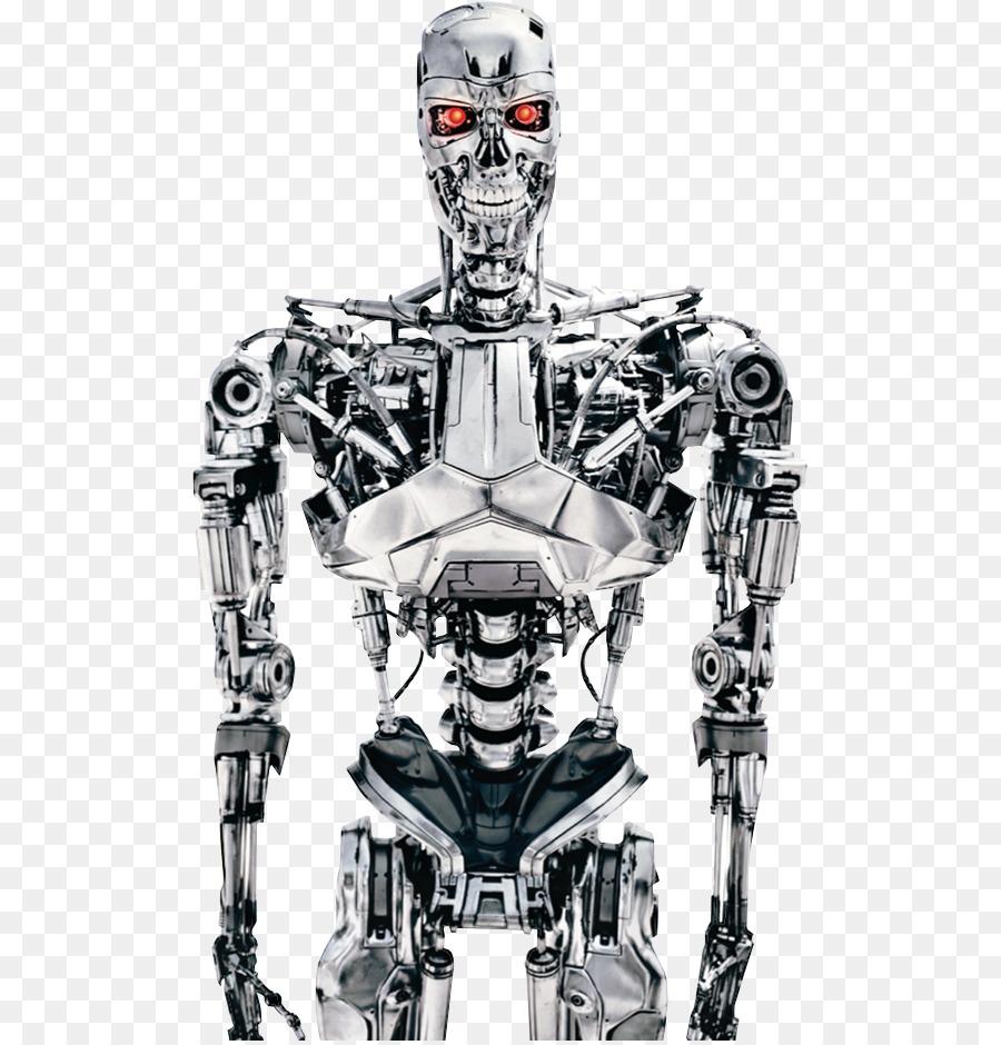 Descarga gratuita de Terminator, Skynet, Endoesqueleto Imágen de Png