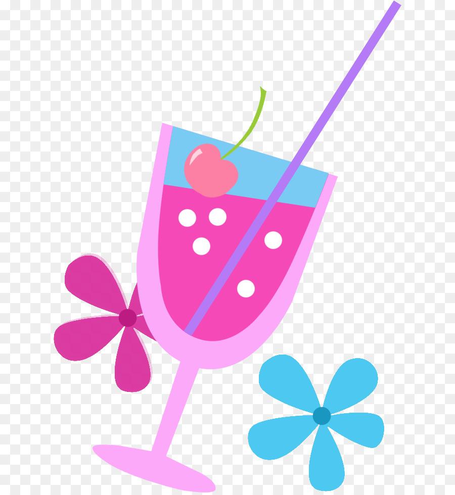 Descarga gratuita de Refresco, Pink Lady, Cóctel imágenes PNG