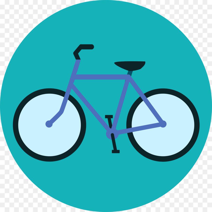 Descarga gratuita de Bicicleta, Ciclismo, Rueda De Bicicleta Imágen de Png