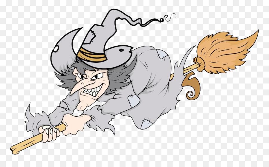 Descarga gratuita de De Dibujos Animados, La Brujería, La Fotografía Imágen de Png