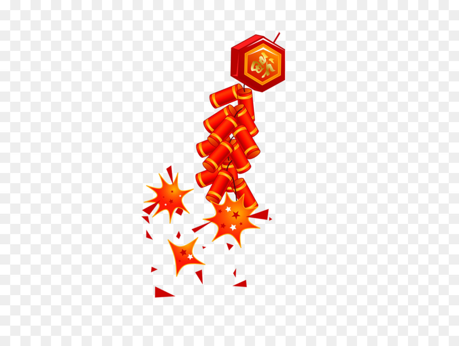 Descarga gratuita de Petardo, Año Nuevo Chino, Año Nuevo imágenes PNG