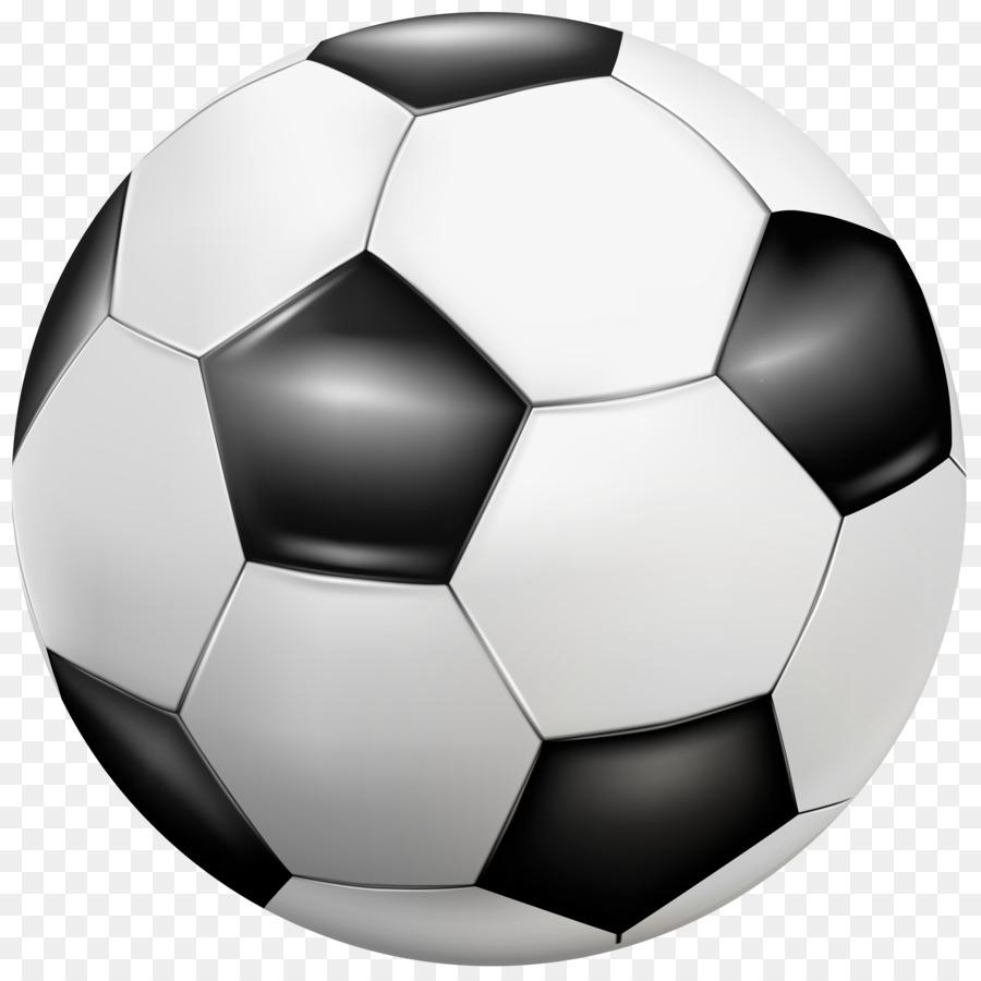 Descarga gratuita de Copa Mundial De La Fifa 2018, Fútbol, Juego De Pelota imágenes PNG