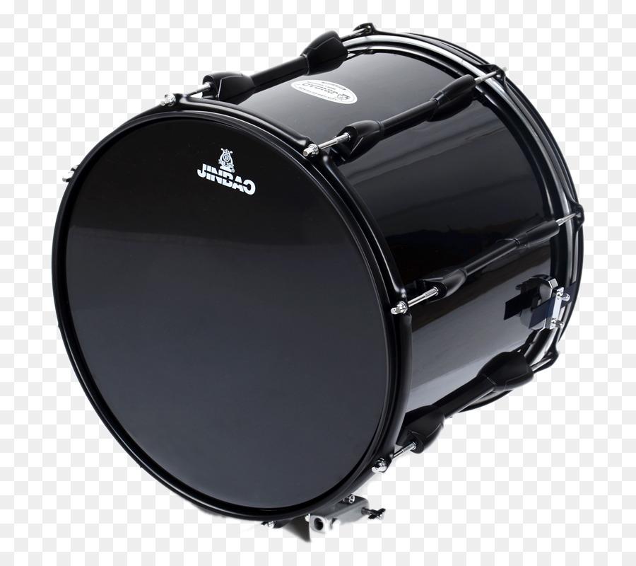 Descarga gratuita de Bombo, Snare Drum, Repinique Imágen de Png