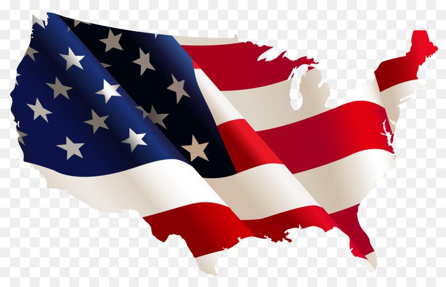 Descarga gratuita de Estados Unidos, Estudiante, Habilidades De Estudio imágenes PNG