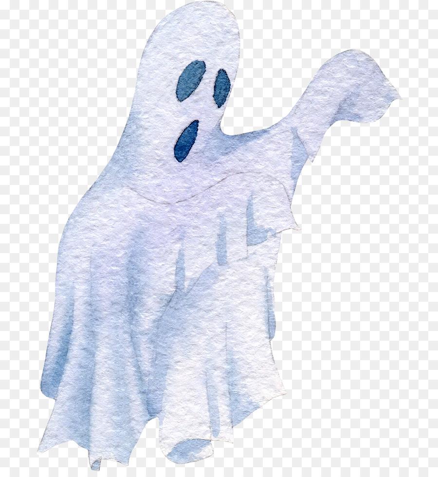 Descarga gratuita de Ghostface, Fantasma, Jackolantern Imágen de Png