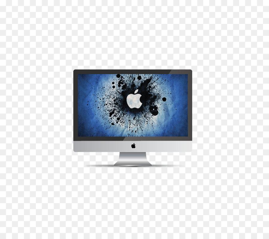 Descarga gratuita de Macintosh, Mac Mini, Macbook Pro imágenes PNG