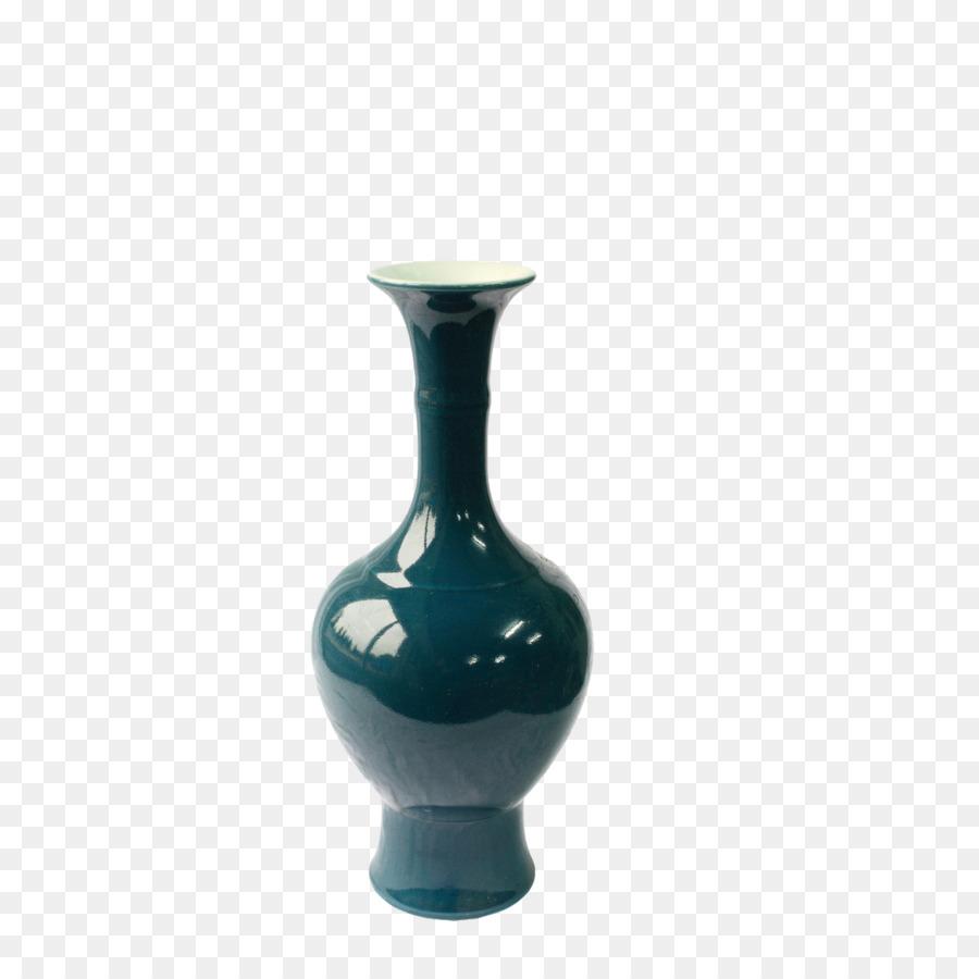 Descarga gratuita de Florero, Cerámica, Porcelana Imágen de Png