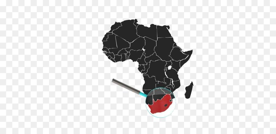 Descarga gratuita de áfrica, Mapa, Royaltyfree Imágen de Png