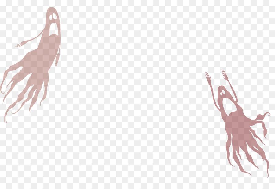 Descarga gratuita de Fantasma, Descargar, Postscript Encapsulado Imágen de Png