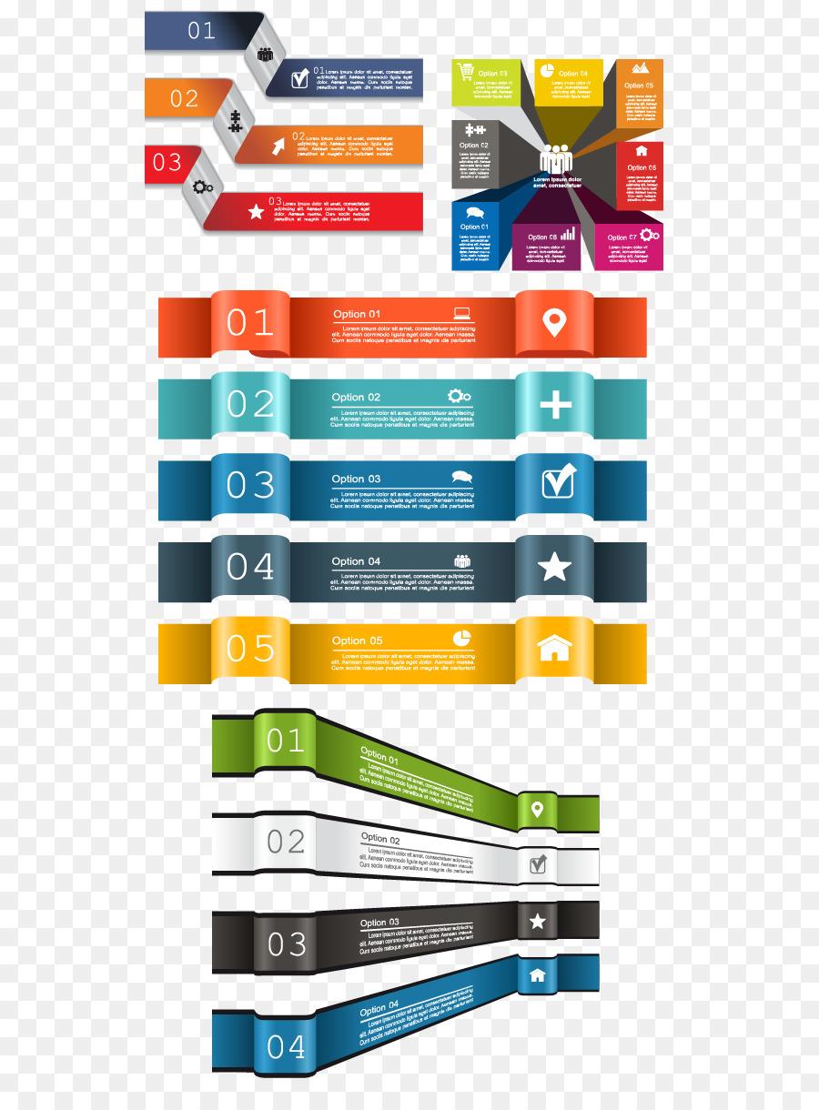 Descarga gratuita de Gráfico, Infografía, Diseño Gráfico Imágen de Png