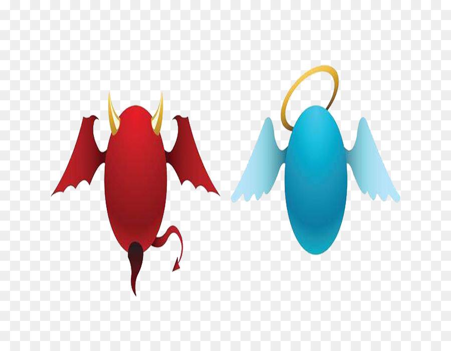 Descarga gratuita de ángel, Diablo, Satanás Imágen de Png