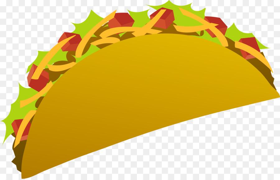 Descarga gratuita de Taco, La Cocina Mexicana, Ensalada De Taco imágenes PNG