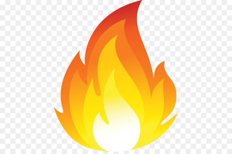 Descarga gratuita de Fuego, Llama, Libre De Contenido imágenes PNG
