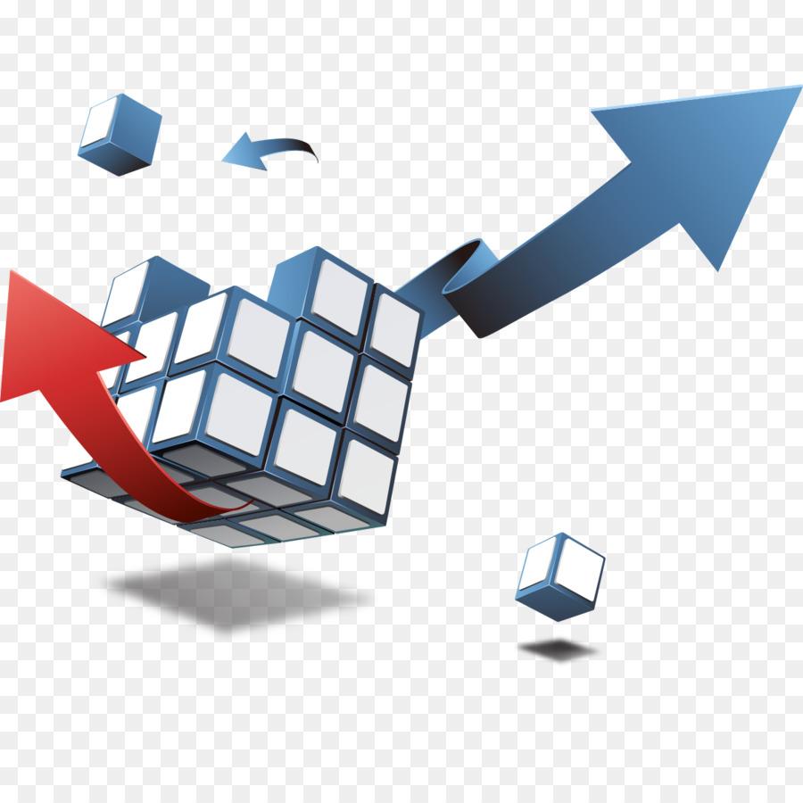 Descarga gratuita de Rubiks Cube, Flecha, Cubo imágenes PNG