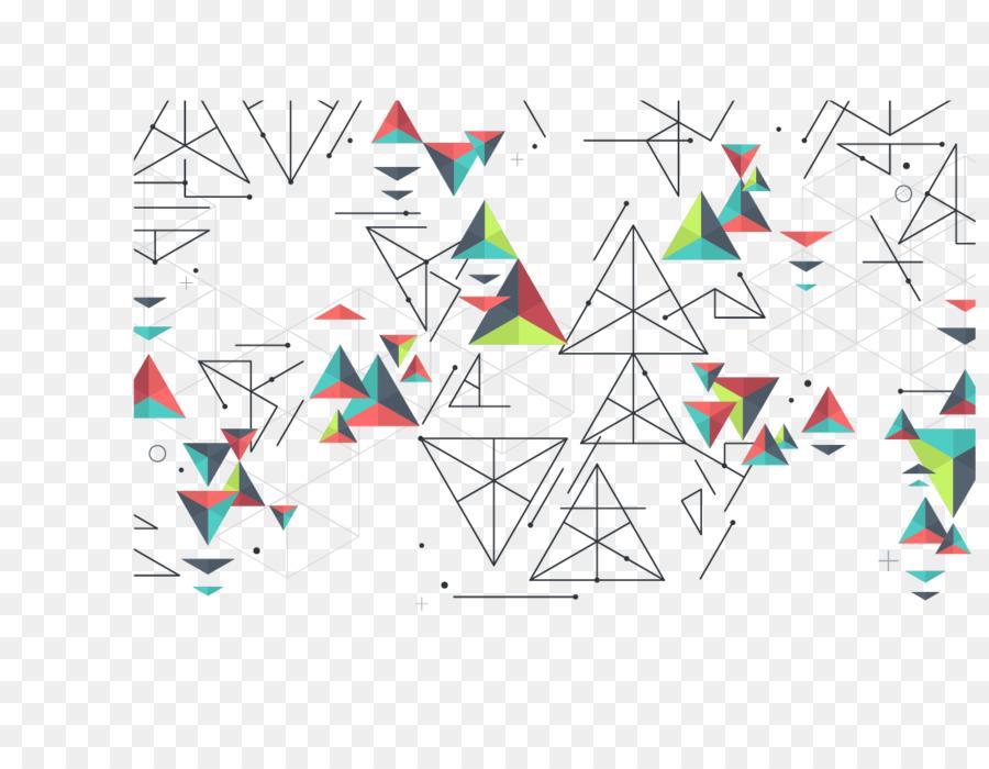 Descarga gratuita de Triángulo, Postscript Encapsulado, La Geometría imágenes PNG