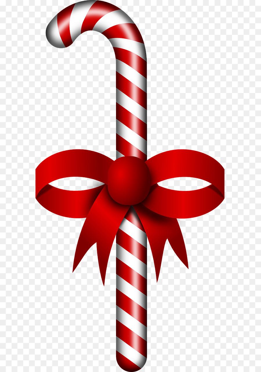 Descarga gratuita de Bastón De Caramelo, Cinta De Opciones Dulces, La Navidad imágenes PNG