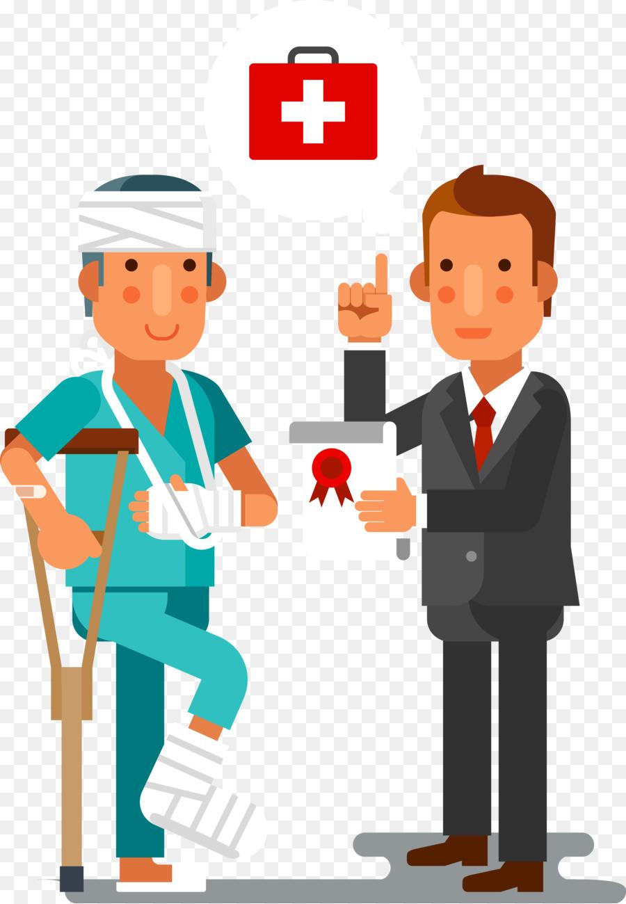 Descarga gratuita de Médico, Paciente, Descargar Imágen de Png
