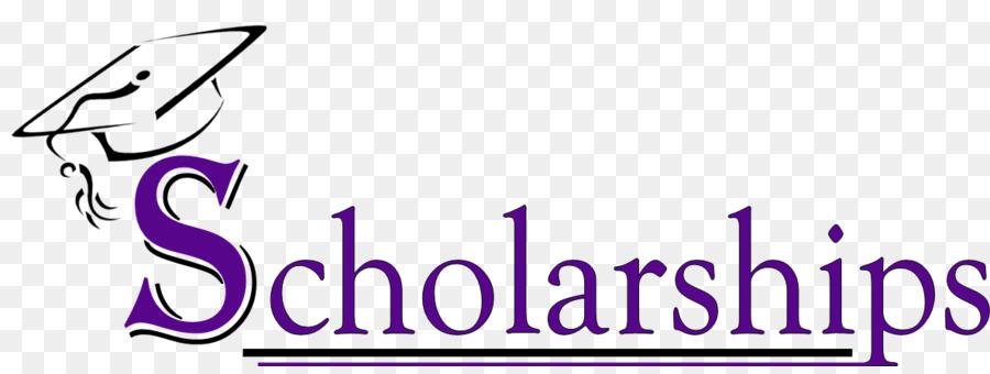 Descarga gratuita de Estudiante, Beca, La Universidad imágenes PNG