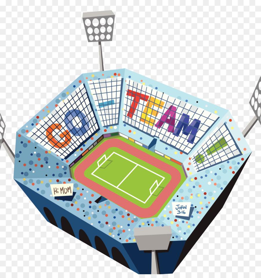 Descarga gratuita de Estadio, Fútbol, Descargar imágenes PNG