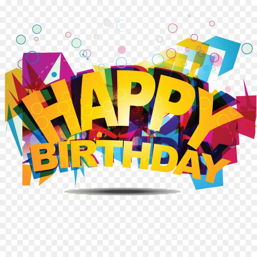 Descarga gratuita de Feliz Cumpleaños A Ti, Cumpleaños, Tarjeta De Felicitación imágenes PNG