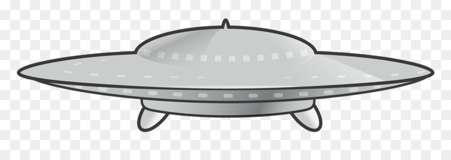 Descarga gratuita de Objeto Volador No Identificado, Platillo Volador, La Abducción Alienígena Imágen de Png