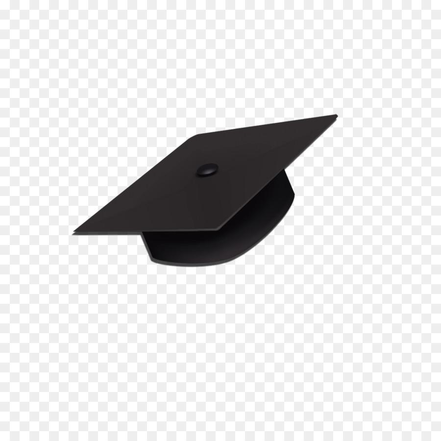 Descarga gratuita de Sombrero, Licenciatura, Doctorado Imágen de Png
