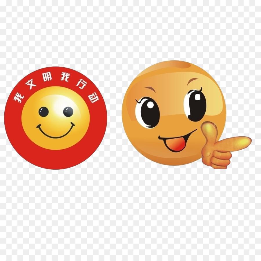 Descarga gratuita de Smiley, Sonrisa, Gratis imágenes PNG