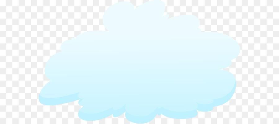 Descarga gratuita de Azul, Cielo, Equipo Imágen de Png