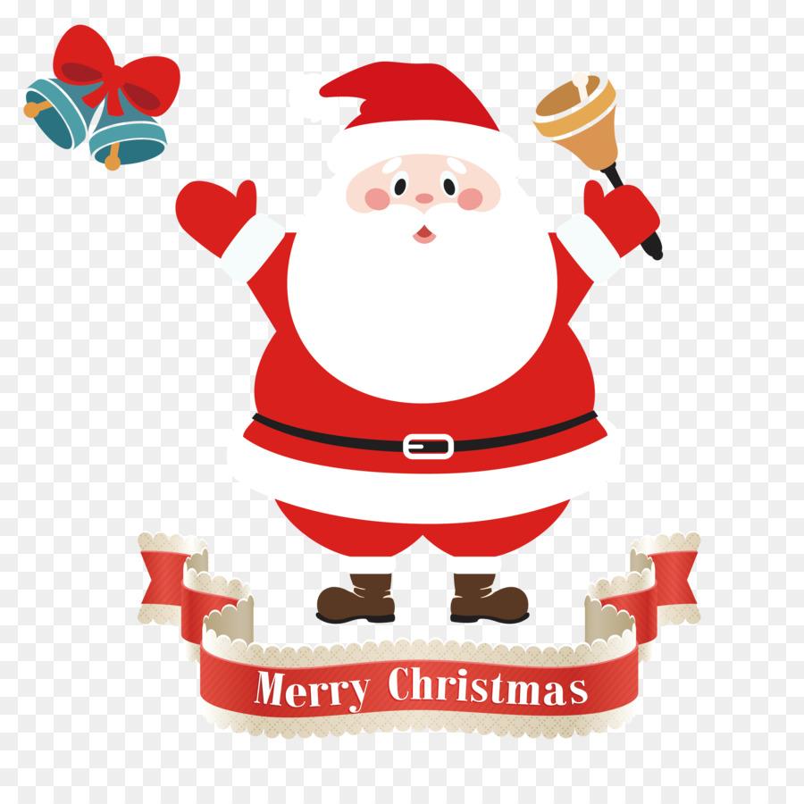 Descarga gratuita de La Señora Claus, Santa Claus, Polo Norte Imágen de Png