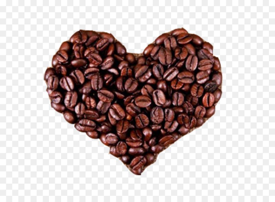 Descarga gratuita de Café, Espresso, Té Imágen de Png