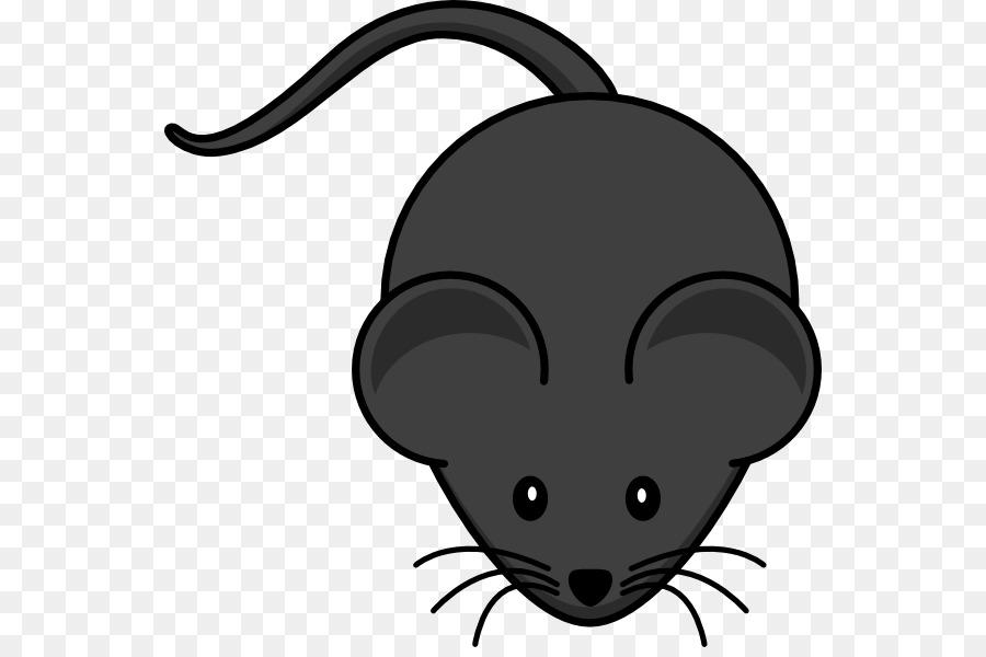 Descarga gratuita de Ratón, El Ratón De La Computadora, Azul Imágen de Png