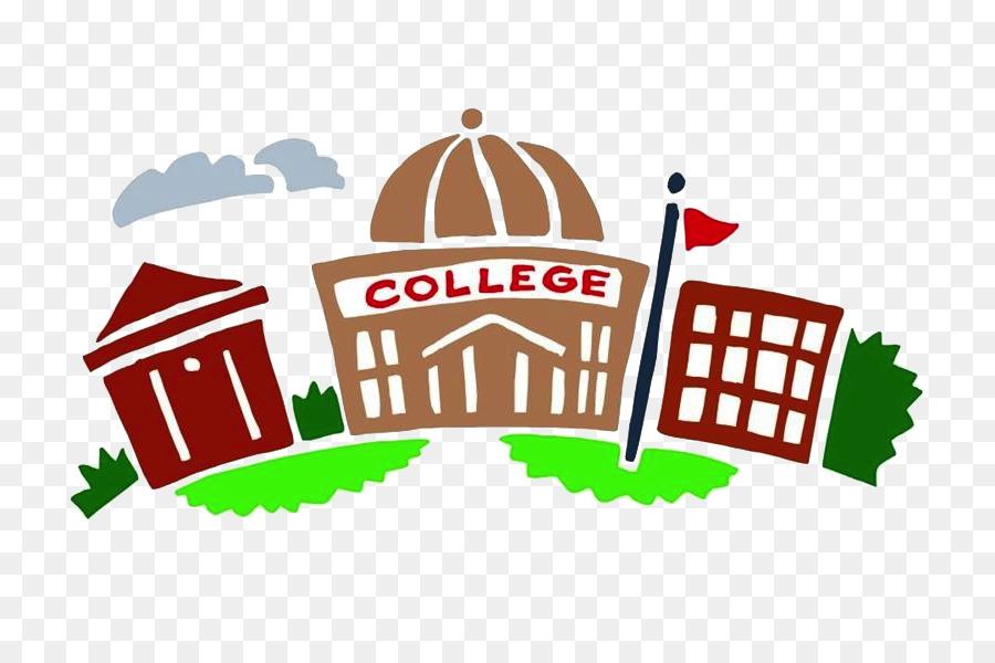 Descarga gratuita de Estudiante, La Universidad, Ceremonia De Graduación imágenes PNG