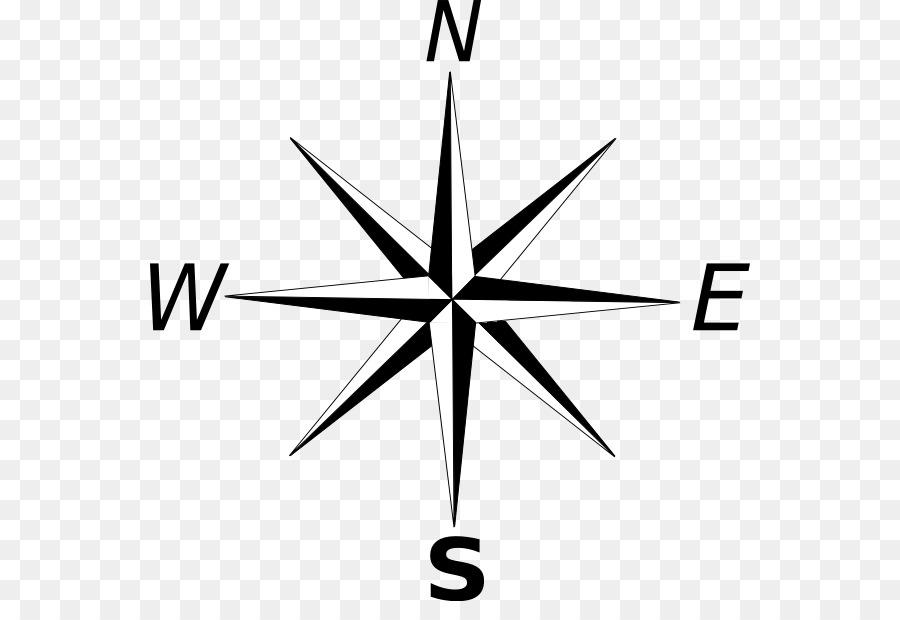 Descarga gratuita de Norte, Polaris, Brújula imágenes PNG
