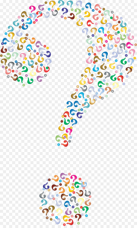 Descarga gratuita de Signo De Interrogación, Pregunta, Gráficos Vectoriales Escalables imágenes PNG