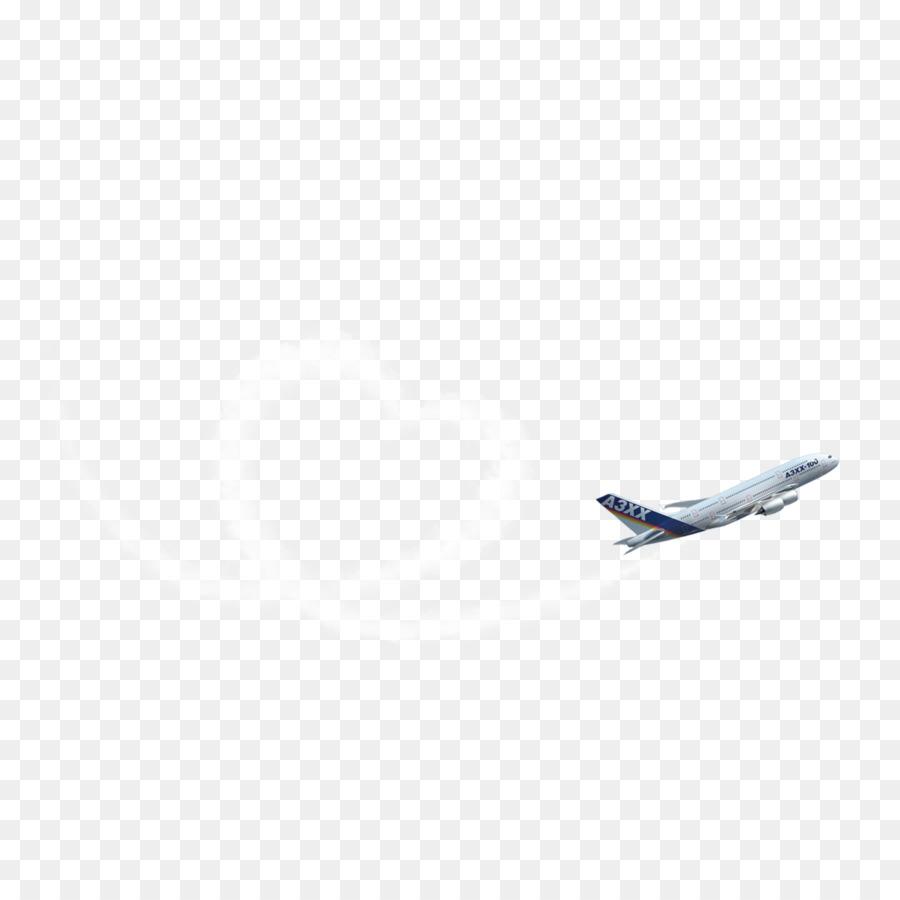 Descarga gratuita de Avión, Aviones, Vuelo imágenes PNG