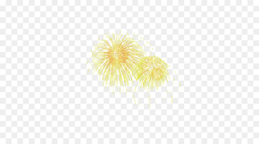 Descarga gratuita de Adobe Fireworks, Fuegos Artificiales, Petardo imágenes PNG