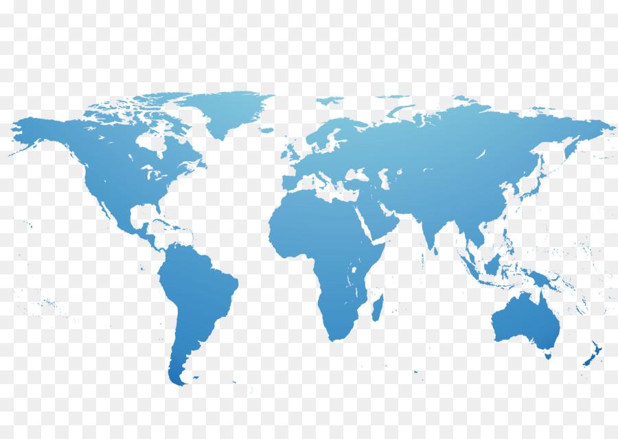 Descarga gratuita de Globe, Mapa, Fotos Imágen de Png