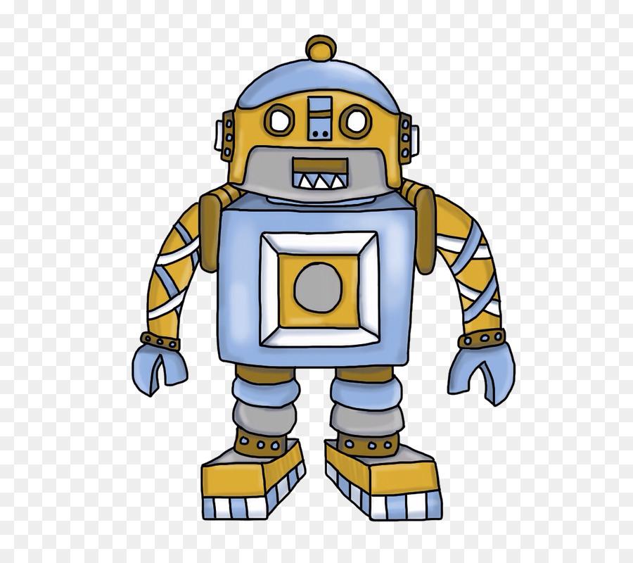 83+ Gambar Animasi Robot Paling Bagus