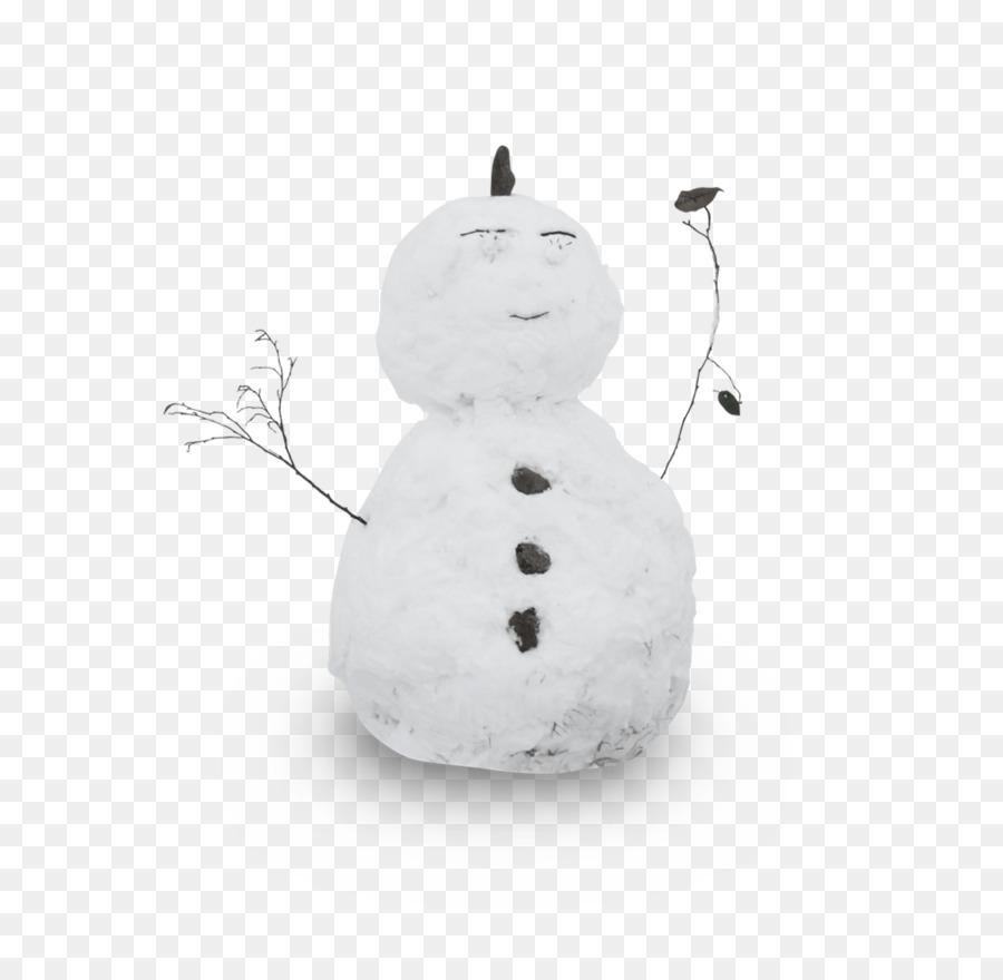 Descarga gratuita de Muñeco De Nieve imágenes PNG